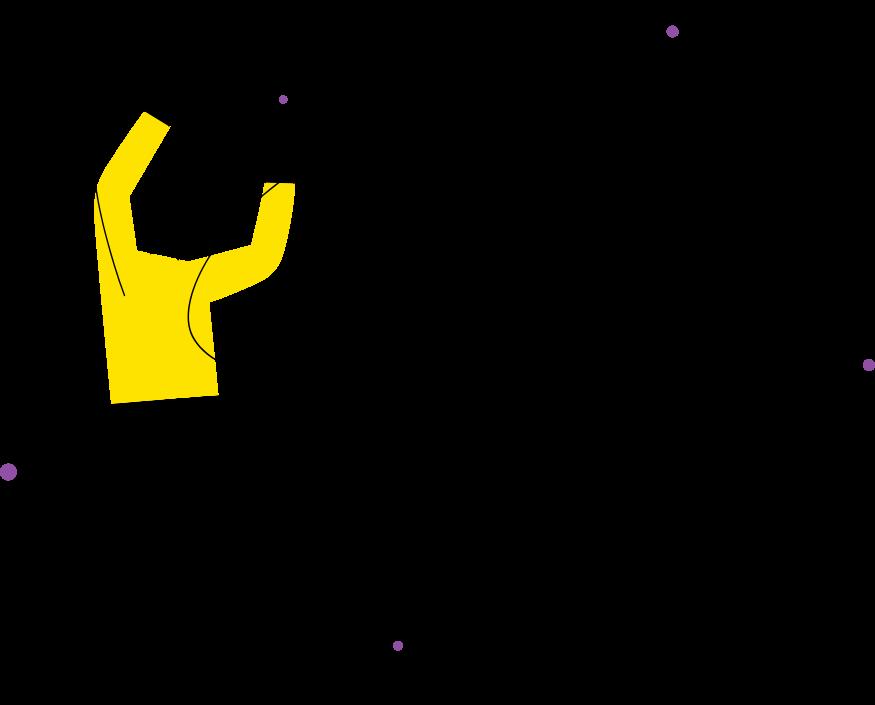 HandelPro- platforma tradingowa