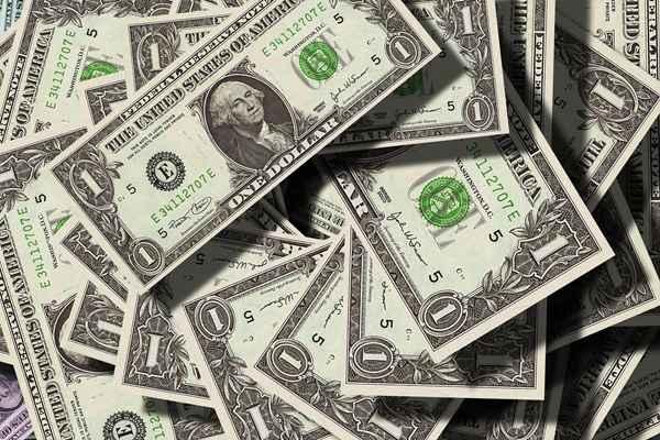 Opinie o pożyczce Creditstar